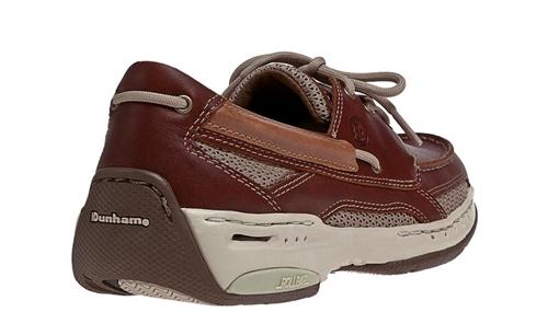 dunham shoes our ... HXIAHZA