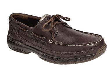 dunham shoes shoreline DMVGJRF