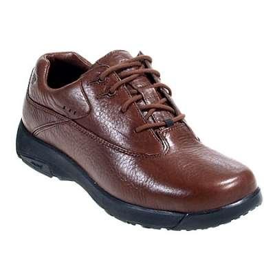 dunham shoes: waterproof womenu0027s walking shoes wr5953br VSKOOVD