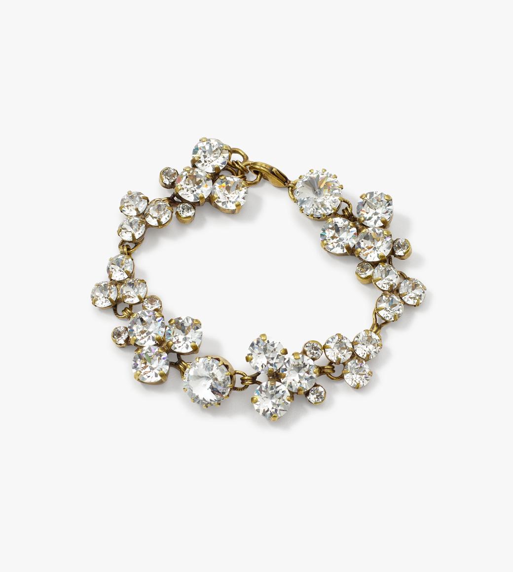 fashion jewelry ornate bracelets MVQAACV