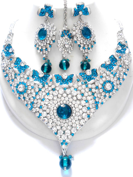 fashion jewelry wholesale fashion exclusive jewellery sets available at the best wholesale  price HZEWCJZ