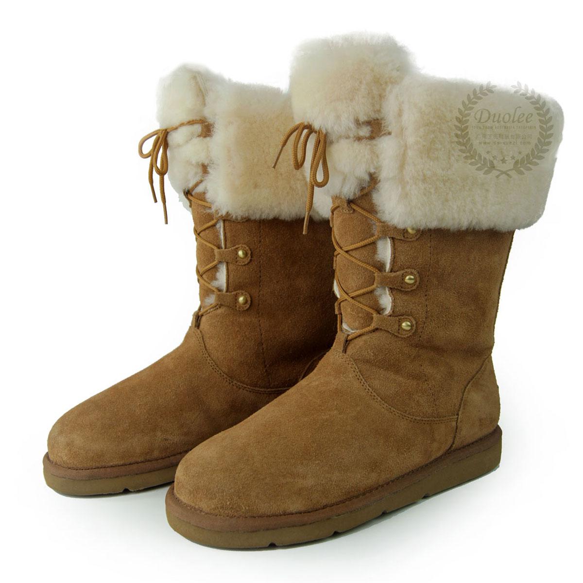 fashion ladies boots AEPUMDS