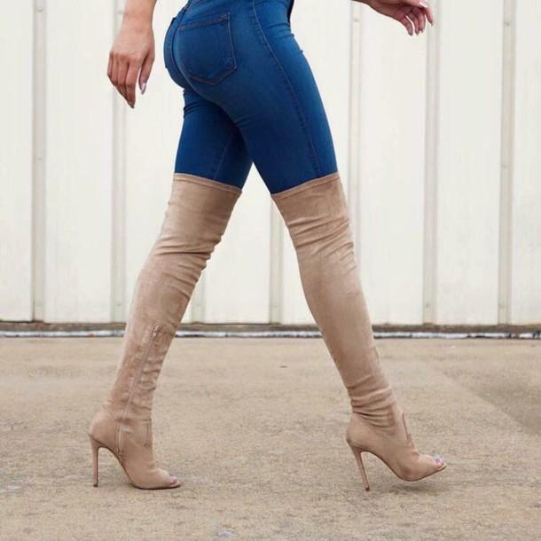 fashion nova thigh high boots - shop for fashion nova thigh high . YIGXXYK
