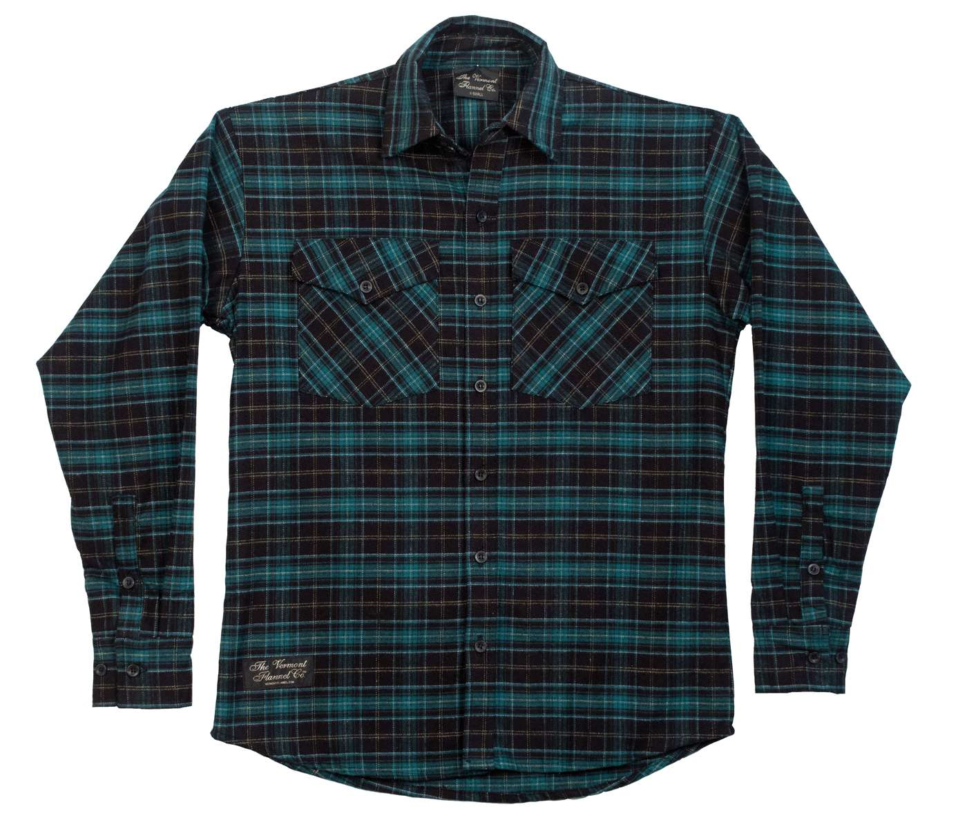 flannel shirts flannel shirt - menu0027s classic button down HYMIIFV