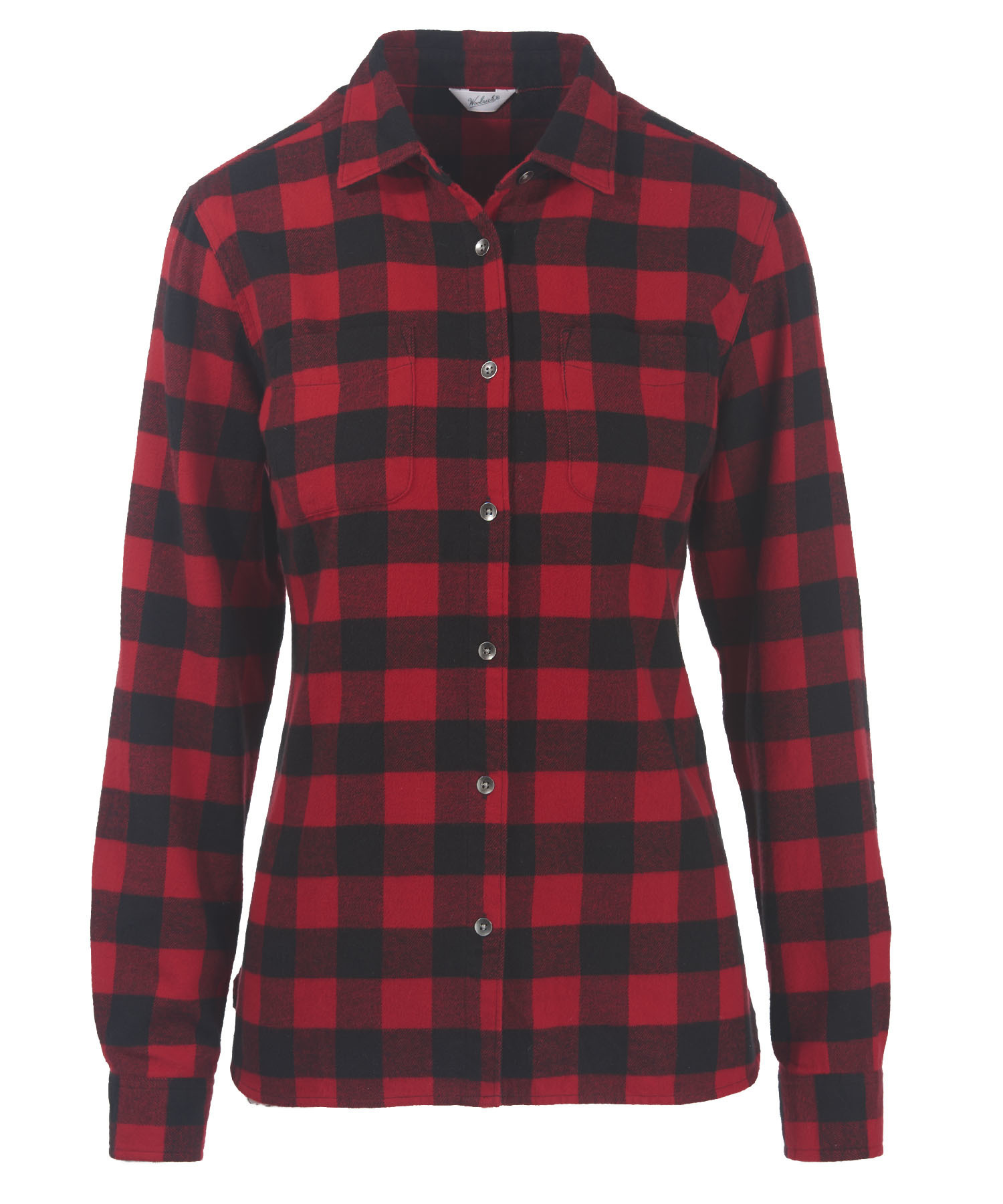 flannel shirts prev VJEWMZM