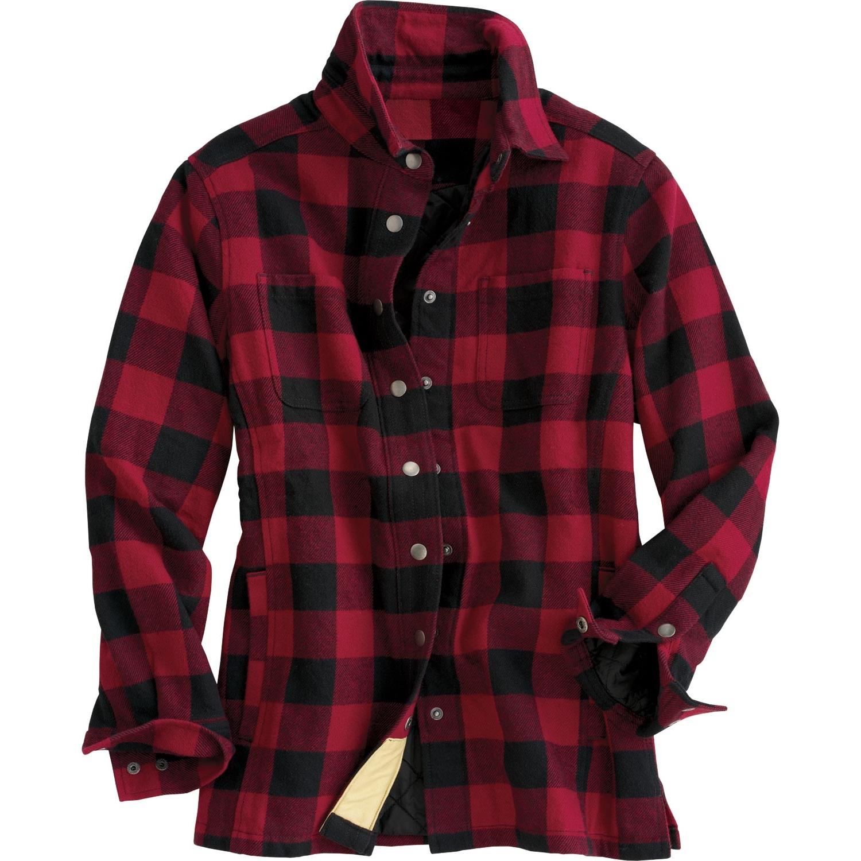 flannel shirts quantity: UYMNSBO