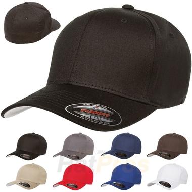 flexfit hats image 1 GIWTJDS