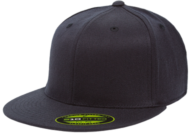 flexfit hats image 1 YWYMOKY