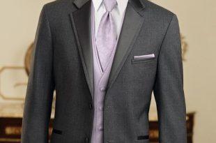 formal wear ... 800x800 1441307862047 chs formalwear rental KJMPVIT