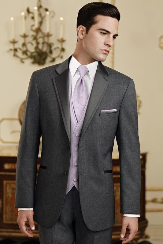 Things to remember while buying formal wear