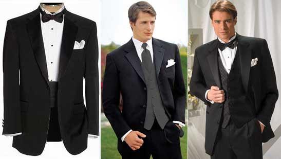 formal wear HWSFRKM