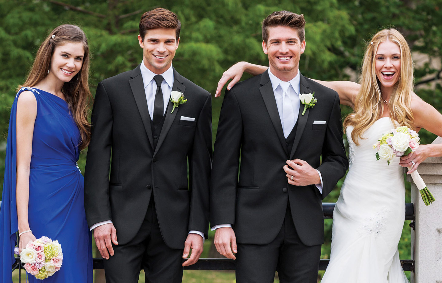 formal wear tuxedo rental in holdrege, ne | double d cleaners HCLTKKY