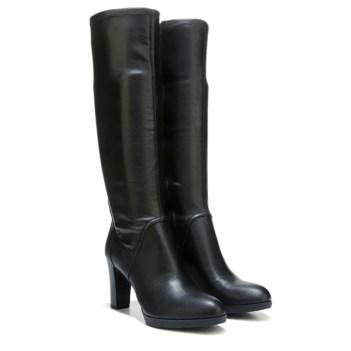 franco sarto boots franco sarto womenu0027s imari boot MOGDBKQ