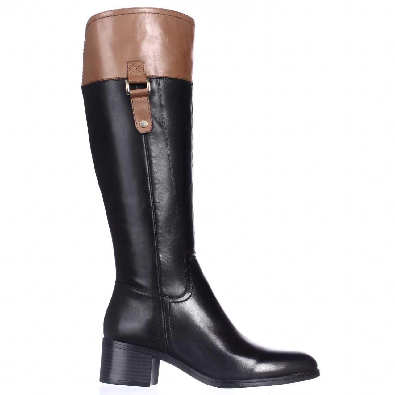 franco sarto boots gallery. womenu0027s riding boots JLUKXJG
