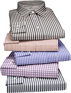 free dress shirts DEXRVXT