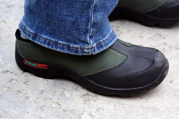garden shoes garden grips clogs MEWTVAO