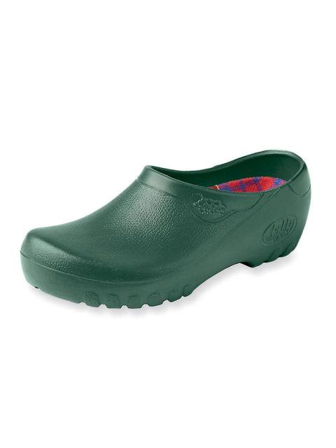 garden shoes gardenerssupply jollys garden clogs FVOBPWZ