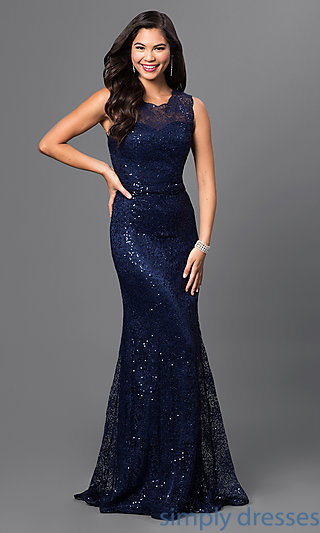gown dresses simply dresses MXTDSBC