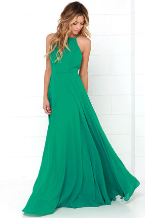 green dresses lulus. mythical kind of love green maxi dress XGTJPQD