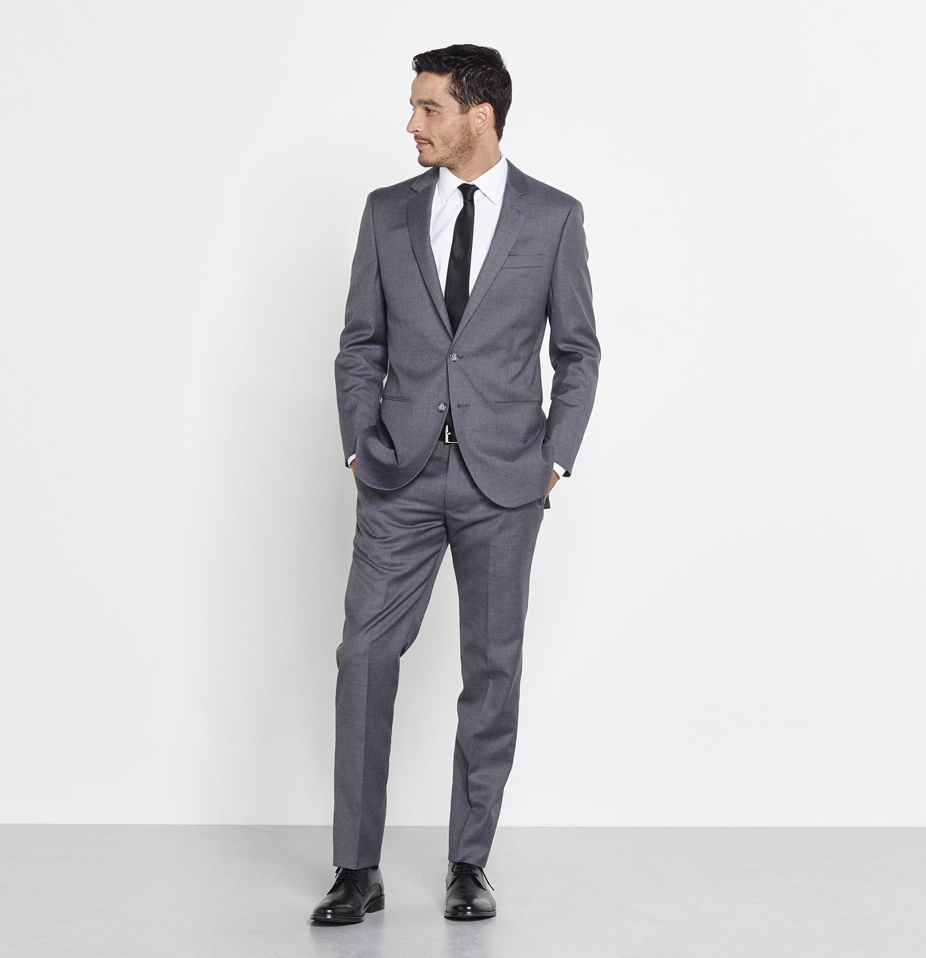 grey suit your rental JYUFYMV