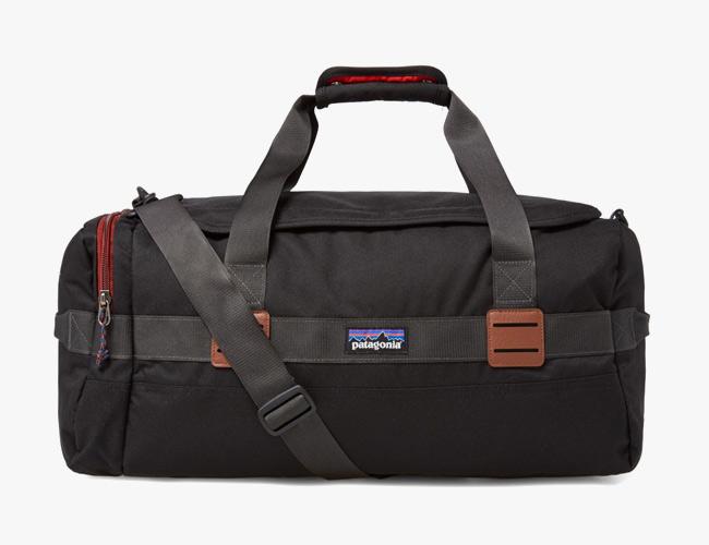 gym bag gym-bags-gear-patrol-patagonia CNRSPNR