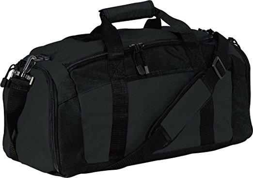 gym bag,one size,black JDRXGQR
