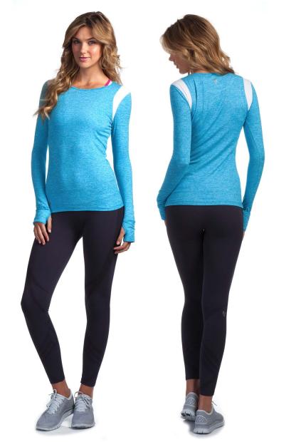 gym clothes for women deal alert: subscription service for workout gear NJLZQXM