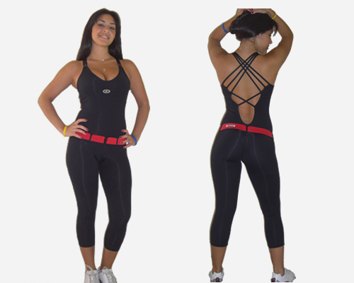 gym clothes for women exercise clothes for women find the latest news! cute back! NEMXOSY