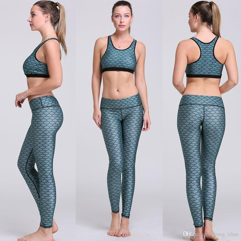 It is essentials to have gym clothes for women