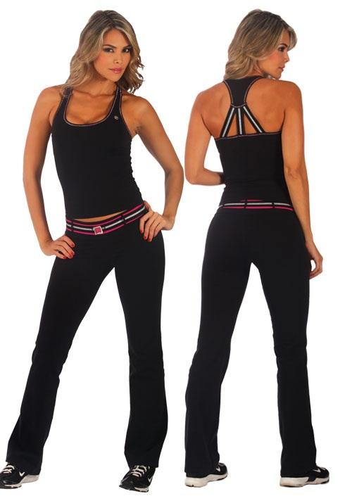 gym clothes for women protokolo-1521 WFKTPKO