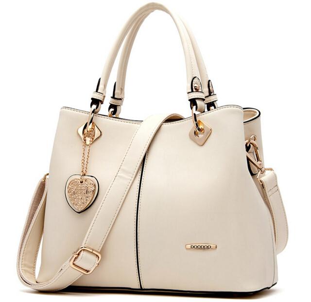 handbags for women doodoo famous brand women designer handbags high quality genuine leather  bags for women crossbody JTNVZHI