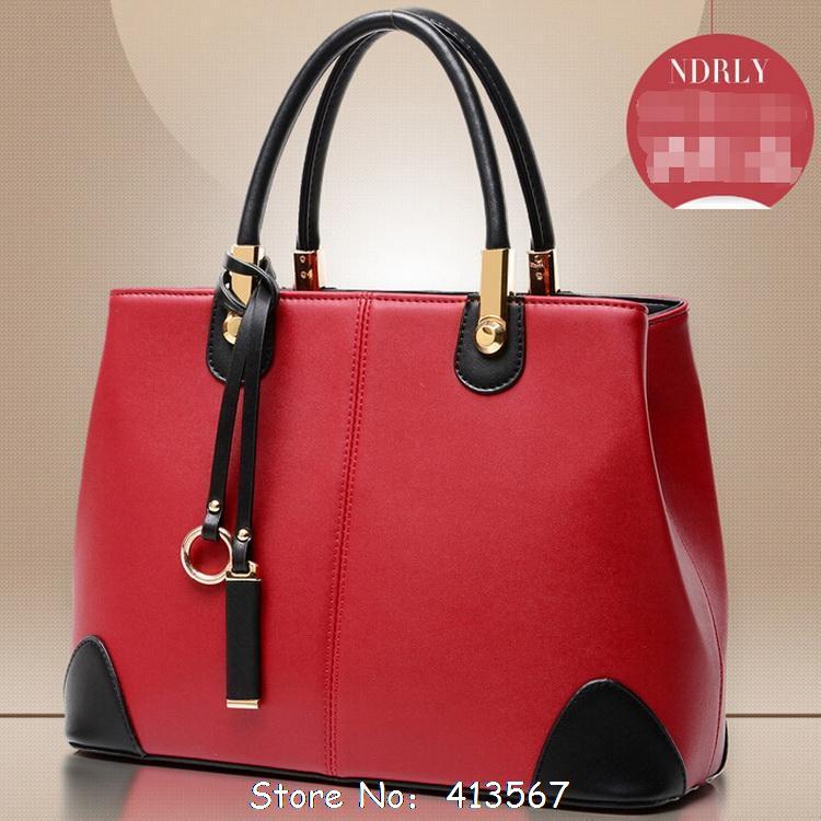 handbags for women free shipping fashion pu women messenger bags lady women leather handbags  women\u0027s handbag shoulder GMRTXEW