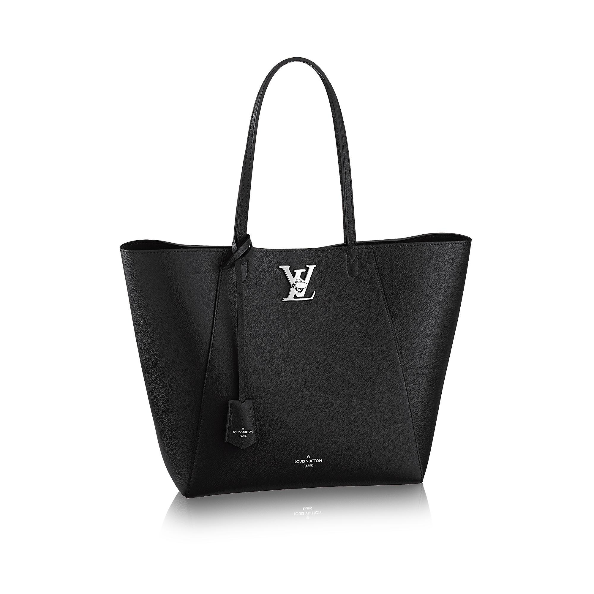 handbags for women lockme cabas FYVYNAS
