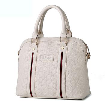 handbags for women pu NPEBSBK