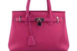 handbags for women shoulder bags MTSRRAI