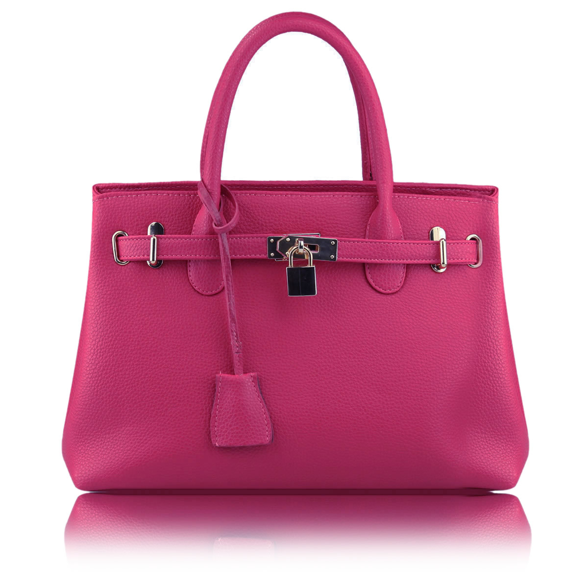 Handbags for women-the most important accessory in today's world