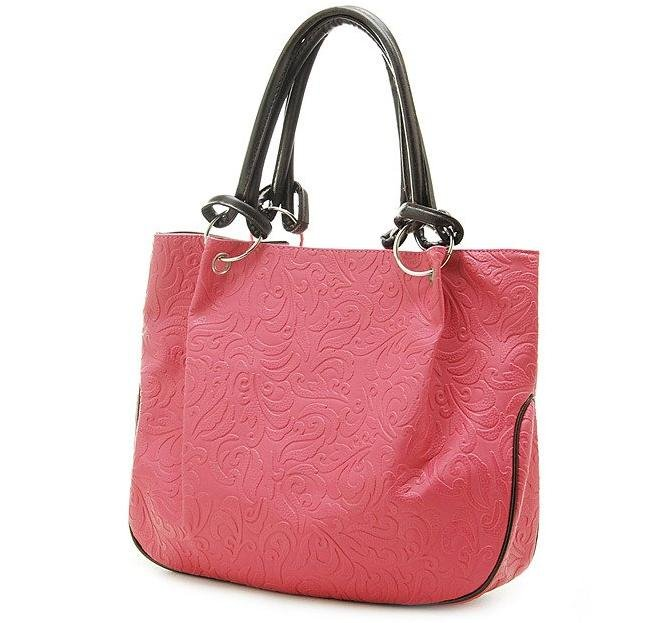handbags for women trendbags 2017 QLBXEBG