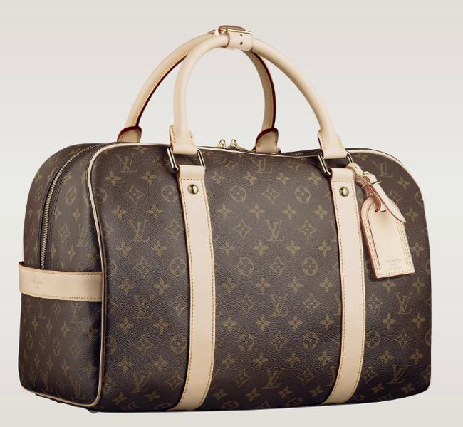 handbags for women trendbags 2017 RQUVXMR
