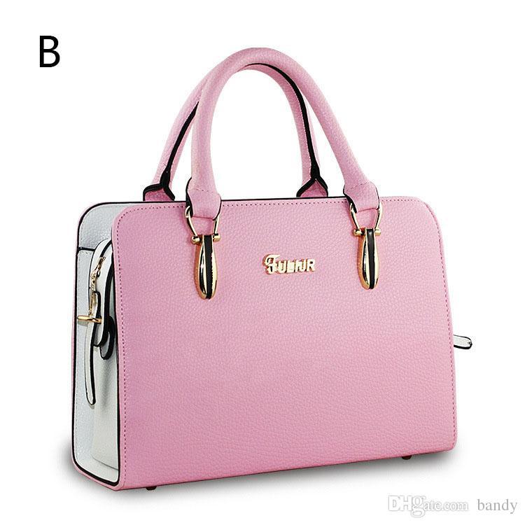 handbags for women women handbags ISJCBRV