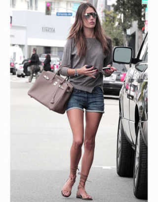 head turning summer style - what to wear this summer OEFLMJC