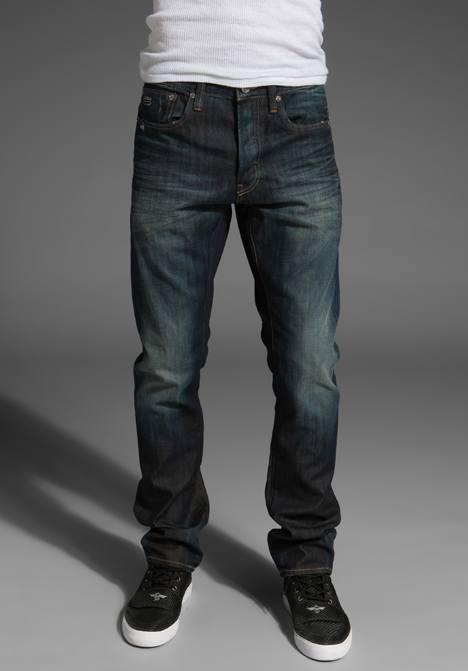 heddels definition - mens jeans GIYHSEV