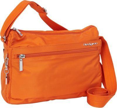 hedgren bags hedgren handbags trendbags 2017 MDXKAPU