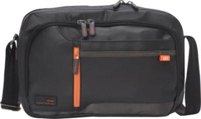 hedgren bags hedgren-intersection-shoulder-bag-2-colors-other-men- YVVNVMV