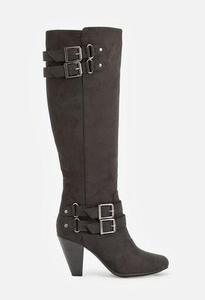 high heel boots camarella camarella IAUNTMX