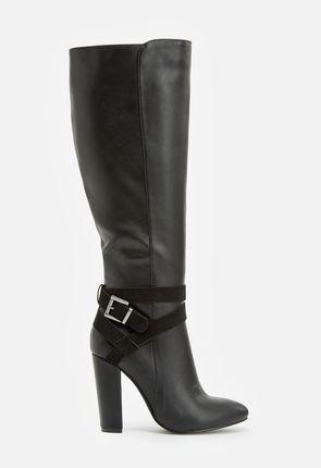 high heel boots dosha dosha GPHPQSU