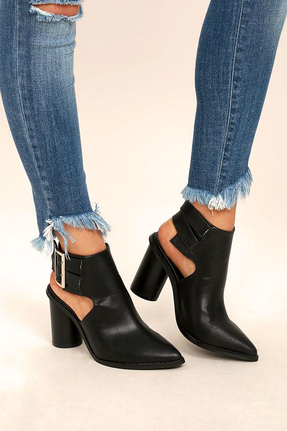 high heel boots quick view IUVDSYC