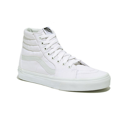 high top vans vans® high-tops DNXVJAO