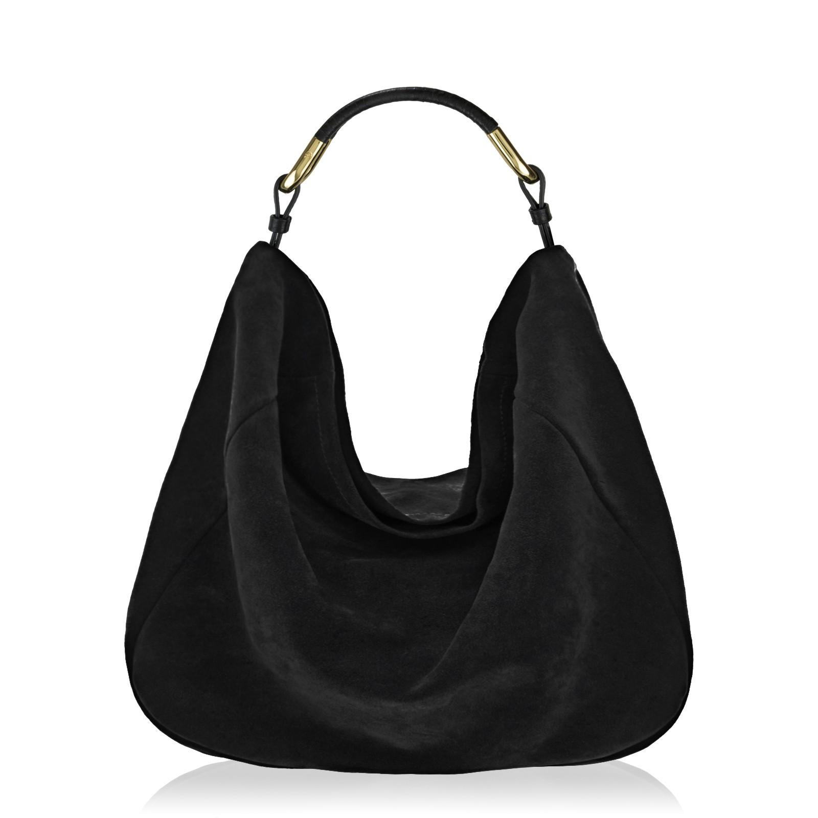 hobo bags moda hobo by etienne aigner HLGVVKT