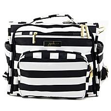 image of ju-ju-be® b.f.f. diaper bag in first lady CWYCZFE