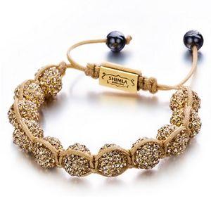 is costume jewelry the same as fashion jewelry? GFZXCMC